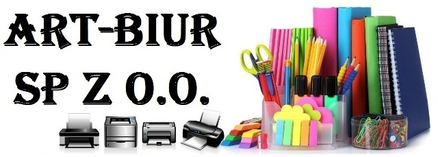 ART-BIUR SP Z O.O.