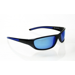 Okulary Speed Polarized 136L-10