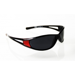Okulary Speed Polarized 70-8