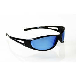 Okulary Speed Polarized 71L-10