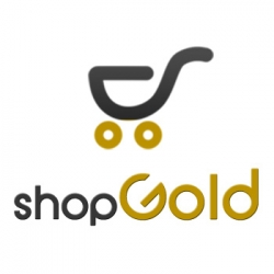 Instalacja www Prestashop , ShopGold, Jomla, WordPress